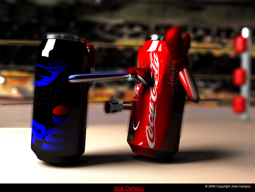 financials on coke vs pepsi Coke and pepsi contracts stipulate payments of anywhere from $3,000 per year to $150,000 total for sustainability initiatives, and many thousands more for scholarships, marketing or advertising support.