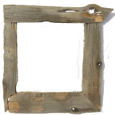 click image for larger version name blank framebpng views 1479 size - Driftwood Picture Frame