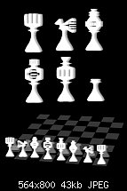 Click image for larger version.  Name:chess.jpg Views:30 Size:42.9 KB ID:126545