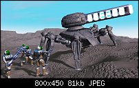 Click image for larger version.  Name:sparta-gunnery.jpg Views:27 Size:80.5 KB ID:127053