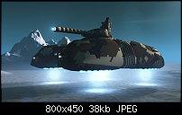 Click image for larger version.  Name:pegasus-grav-tank..jpg Views:13 Size:38.0 KB ID:127133
