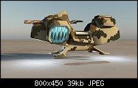 Click image for larger version.  Name:combat-bike.jpg Views:13 Size:39.4 KB ID:127134