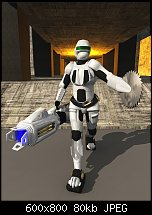 Click image for larger version.  Name:power-armor-girl.jpg Views:11 Size:80.4 KB ID:127164