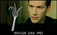 Click image for larger version.  Name:so-there-is-no-spoon.jpg Views:223 Size:12.0 KB ID:108115