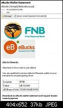Click image for larger version.  Name:eBucks-for-Shmucks.jpg Views:154 Size:36.8 KB ID:111501