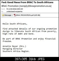 Click image for larger version.  Name:African-Spam.jpg Views:155 Size:30.7 KB ID:111956