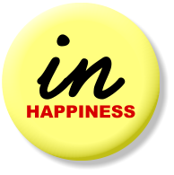 Name:  INHAPPINESS.png Views: 281 Size:  17.5 KB