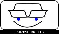 Click image for larger version.  Name:Scribble Sept01.jpg Views:34 Size:9.3 KB ID:125032