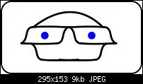 Click image for larger version.  Name:Scribble Sept02.jpg Views:27 Size:9.0 KB ID:125033
