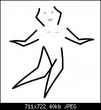 Click image for larger version.  Name:Challenge Lady.jpg Views:57 Size:39.5 KB ID:123073
