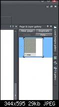 Click image for larger version.  Name:Xara03.jpg Views:9 Size:28.7 KB ID:127305