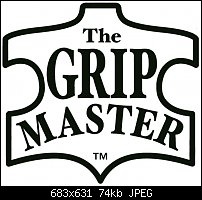 Click image for larger version.  Name:GM Logo-jpeg.jpg Views:432 Size:74.0 KB ID:99998