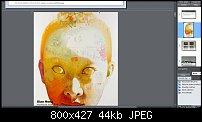 Click image for larger version.  Name:widget xara.jpg Views:74 Size:43.7 KB ID:122571