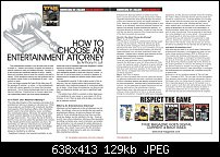Click image for larger version.  Name:true magazine entertainment article2.jpg Views:332 Size:128.9 KB ID:109972