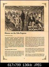 Click image for larger version.  Name:gila-express-final-2-thumb.jpg Views:189 Size:135.5 KB ID:109976
