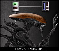Click image for larger version.  Name:alien.jpg Views:181 Size:149.6 KB ID:106660