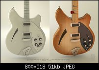 Click image for larger version.  Name:2-Rickenbackers.jpg Views:376 Size:50.6 KB ID:84250