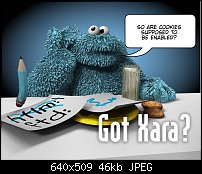 Click image for larger version.  Name:cookies-enabled.jpg Views:358 Size:45.7 KB ID:84257