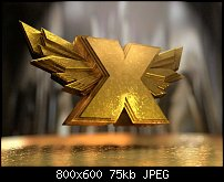 Click image for larger version.  Name:Winged-X.jpg Views:371 Size:75.3 KB ID:84258