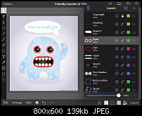 Click image for larger version.  Name:Inkpad.jpg Views:39 Size:138.6 KB ID:129854