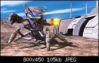 Click image for larger version.  Name:amphipod-mecha.jpg Views:11 Size:105.1 KB ID:130184
