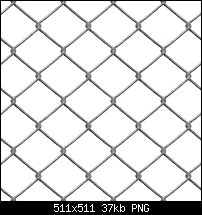 Click image for larger version.  Name:Chain Link.jpg Views:13 Size:37.2 KB ID:130195