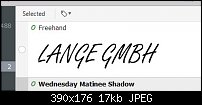 Click image for larger version.  Name:BT freehand example.jpg Views:75 Size:17.0 KB ID:119954