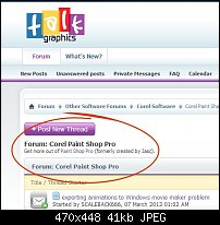 Click image for larger version.  Name:TG-PSP.jpg Views:345 Size:40.8 KB ID:94997