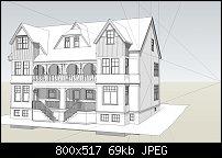 Click image for larger version.  Name:GillisHouse.jpg Views:41 Size:68.5 KB ID:121356