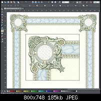 Click image for larger version.  Name:guilloche.jpg Views:95 Size:185.1 KB ID:121359