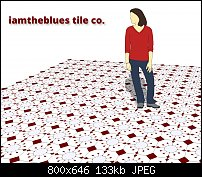 Click image for larger version.  Name:tiles.jpg Views:53 Size:132.7 KB ID:121411