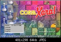 Click image for larger version.  Name:corelxara-11.jpg Views:28 Size:63.8 KB ID:126471