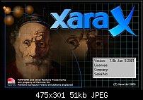 Click image for larger version.  Name:xara-x-10.jpg Views:23 Size:51.1 KB ID:126473
