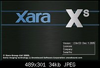 Click image for larger version.  Name:xara-xs.jpg Views:23 Size:33.6 KB ID:126475