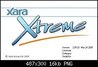 Click image for larger version.  Name:xara-xtreme-20.png Views:24 Size:15.8 KB ID:126476