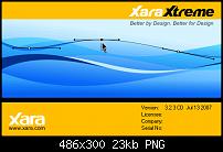Click image for larger version.  Name:xara-xtreme-32.png Views:21 Size:23.3 KB ID:126477