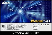 Click image for larger version.  Name:xara-xtreme-pro-30.jpg Views:21 Size:44.1 KB ID:126478