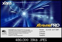 Click image for larger version.  Name:xara-xtreme-pro-32.jpg Views:24 Size:38.8 KB ID:126479