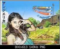 Click image for larger version.  Name:gr.jpg Views:141 Size:148.5 KB ID:121658