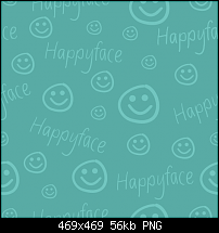 Click image for larger version.  Name:happyface.png Views:216 Size:55.6 KB ID:89679