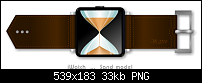 Click image for larger version.  Name:iwatch-sand3.png Views:292 Size:32.6 KB ID:104451