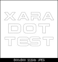 Click image for larger version.  Name:DotTest.jpg Views:28 Size:110.8 KB ID:126201