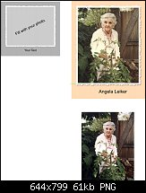 Click image for larger version.  Name:photo template (2).jpg Views:133 Size:61.3 KB ID:116021