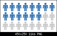 Click image for larger version.  Name:frieze-jono.png Views:13 Size:11.1 KB ID:126674