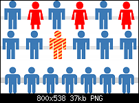 Click image for larger version.  Name:Where's Wally.png Views:27 Size:37.4 KB ID:126678
