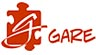 Name:  Gare-puzzle-02.jpg Views: 181 Size:  5.5 KB
