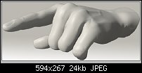 Click image for larger version.  Name:pointing hand thumbnail.jpg Views:375 Size:24.2 KB ID:98638