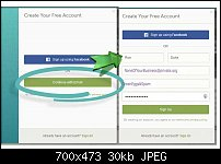 Click image for larger version.  Name:RonSignUp.jpg Views:69 Size:29.8 KB ID:113287