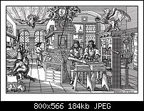 Click image for larger version.  Name:buchdrucker.jpg Views:125 Size:183.9 KB ID:128921