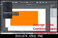 Click image for larger version.  Name:xara_animate5_egg.jpg Views:41 Size:64.7 KB ID:129471